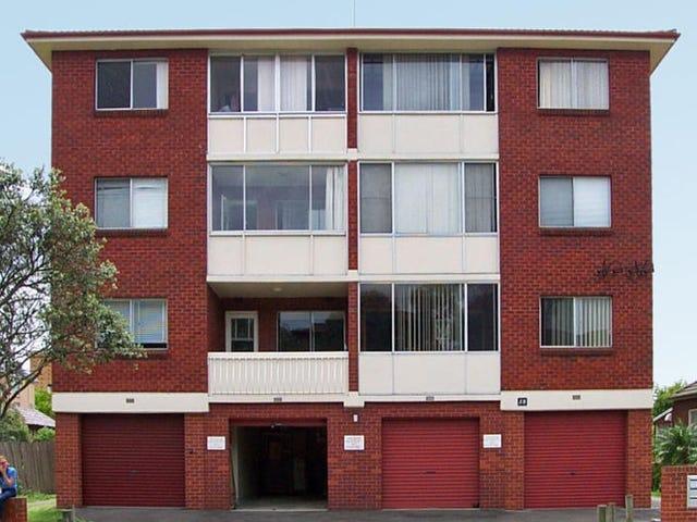 10/58 Meeks Street, Kingsford, NSW 2032