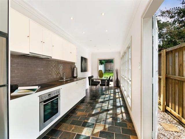 115 Rochford Street, Erskineville, NSW 2043