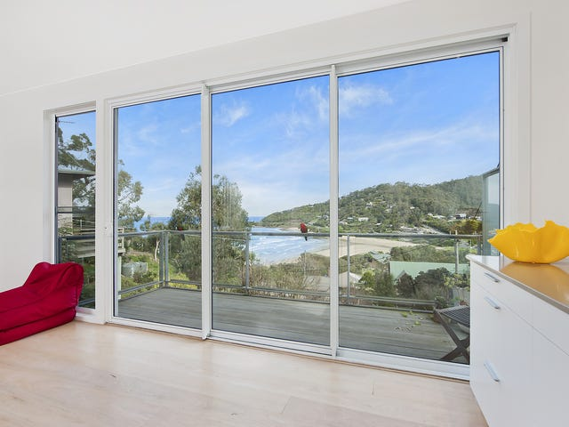 27 Wallace Street, Wye River, Vic 3234