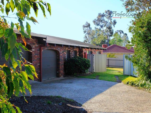 4/5 Fadden Court, Wodonga, Vic 3690