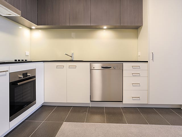 32/30 Festival Place, Newstead, Qld 4006