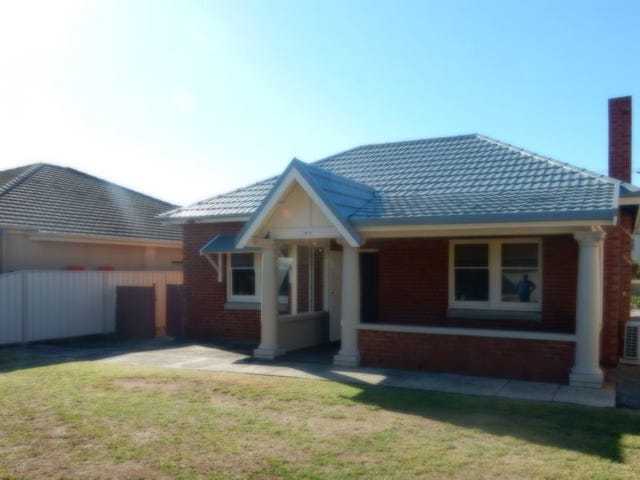 31 South Street, Hectorville, SA 5073