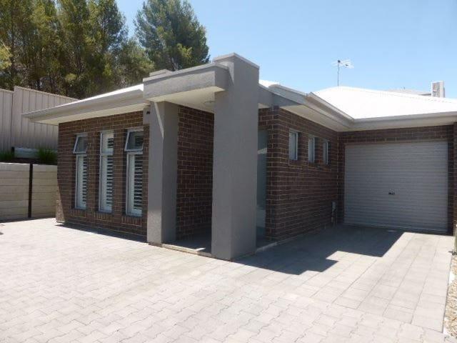 7/235 Old South Road, Old Reynella, SA 5161
