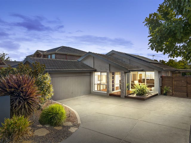25 Jessica Close, Wantirna South, Vic 3152