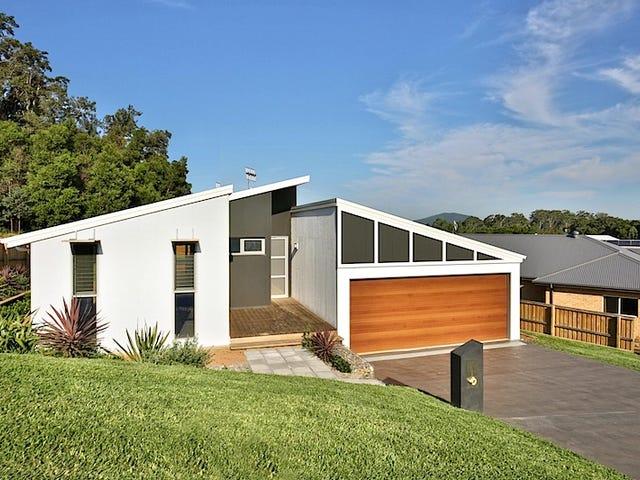 18 Brangus Close, Berry, NSW 2535