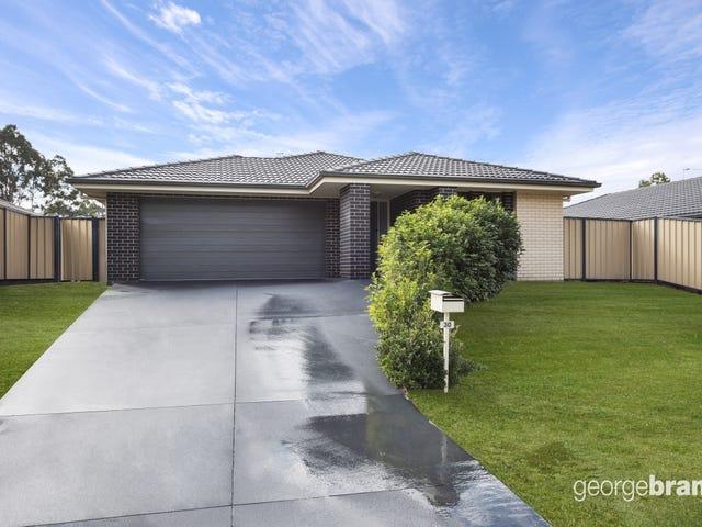 30 Trebbiano Drive, Cessnock, NSW 2325