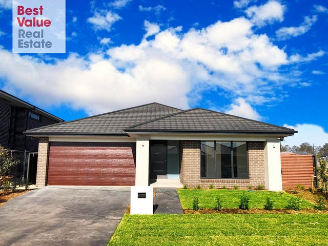 11 Law Crescent, Oran Park, NSW 2570