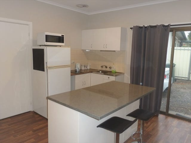 269A Shepherds Hill Road, Eden Hills, SA 5050
