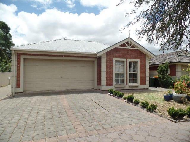 40 Leighton Avenue, Klemzig, SA 5087
