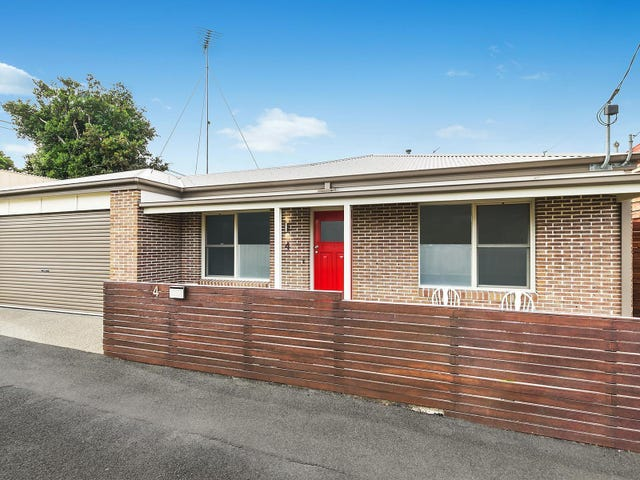 4 Suttons Lane, Geelong, Vic 3220