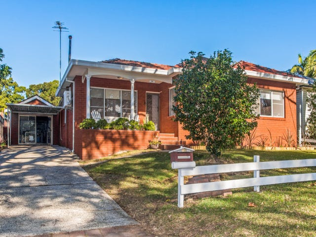 30 Galga Street, Sutherland, NSW 2232