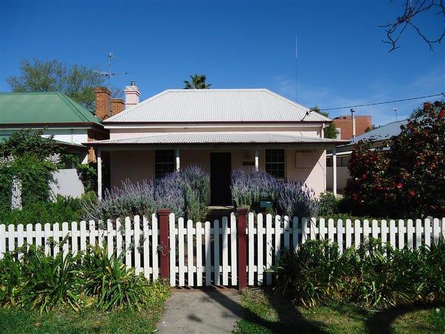 54 Kincaid Street, Wagga Wagga, NSW 2650