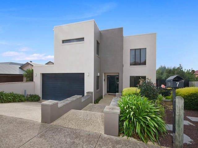 7 Port Phillip Court, Portarlington, Vic 3223