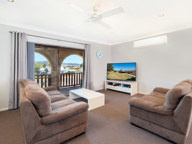 71 Cox Street, Mudgee, NSW 2850