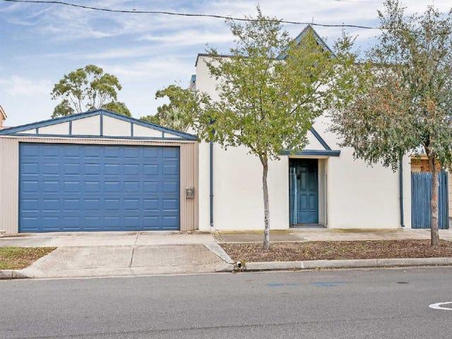 143  Mead Street, Peterhead, SA 5016
