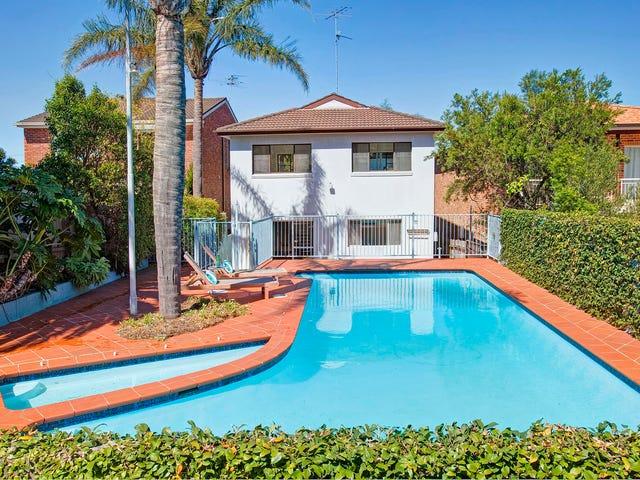102 Bundock Street, Coogee, NSW 2034