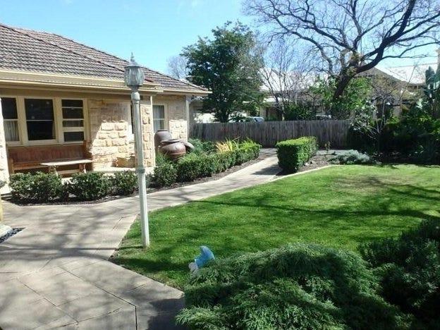 2 Adelaide Street, Maylands, SA 5069