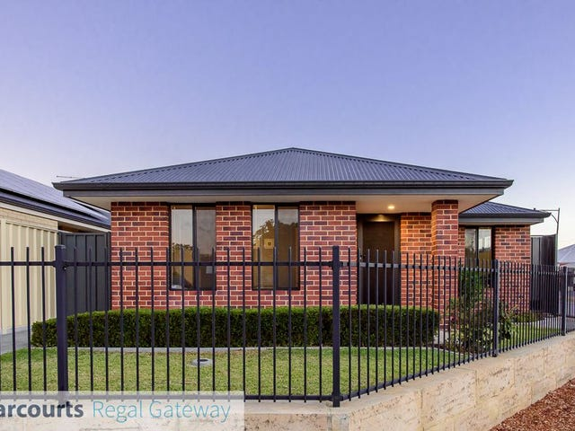58 Kesiya Turn, Aubin Grove, WA 6164
