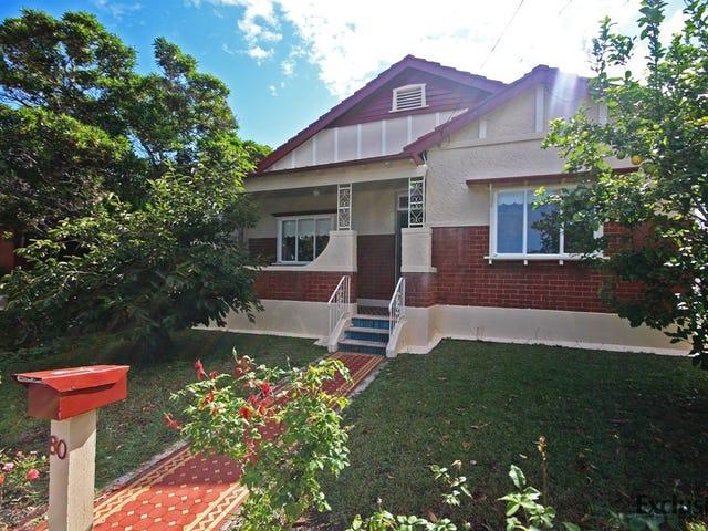 80 Consett Street, Concord West, NSW 2138