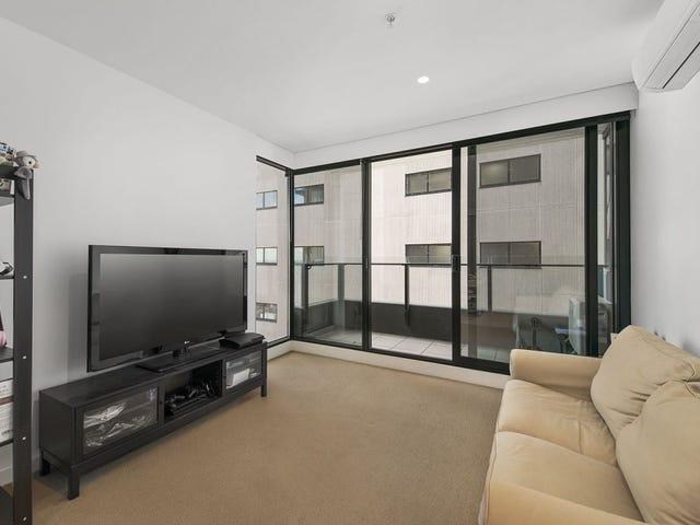 1714/50 Albert Road, South Melbourne, Vic 3205
