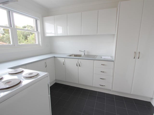 9/12 Memorial Drive, The Hill, NSW 2300