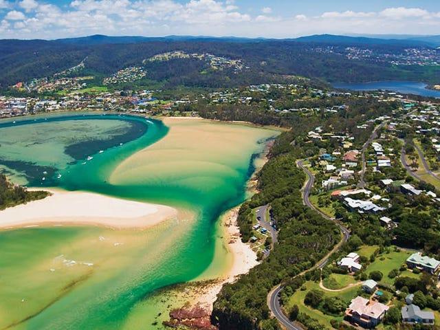 Merimbula, NSW 2548