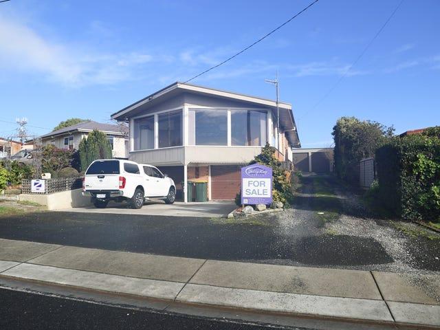 50 Sampson Avenue, Smithton, Tas 7330