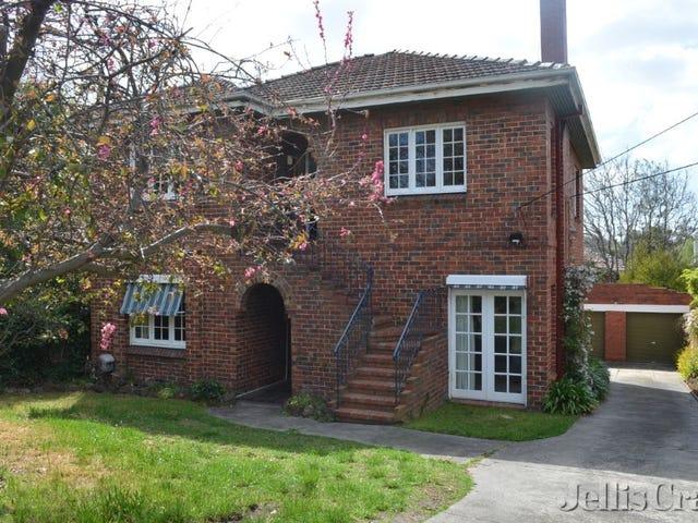 1759 Malvern Road, Glen Iris, Vic 3146