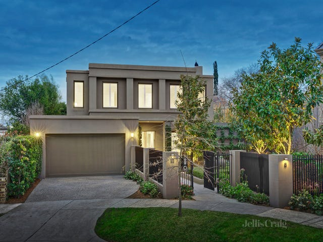 8 Moonbria Avenue, Kew, Vic 3101