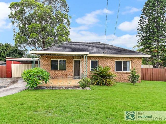 5 Illoca Place, Toongabbie, NSW 2146