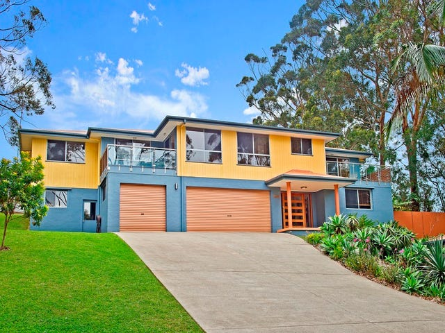 33 Timber Ridge, Port Macquarie, NSW 2444