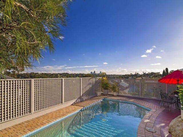 4 Cammaray Road, Castle Cove, NSW 2069