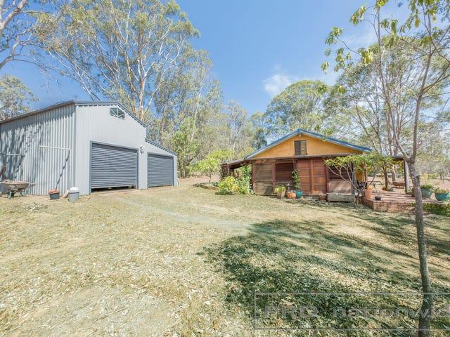 54 Water Street, Greta, NSW 2334
