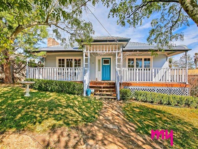 24 Antill Street, Picton, NSW 2571