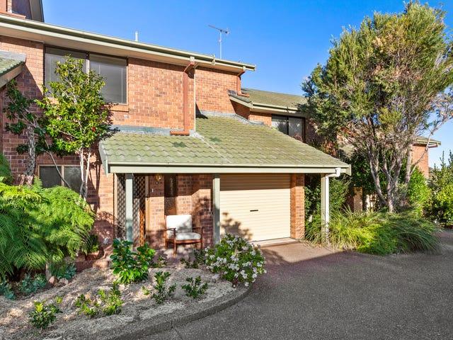 2/10 Dolphin Street, Ulladulla, NSW 2539