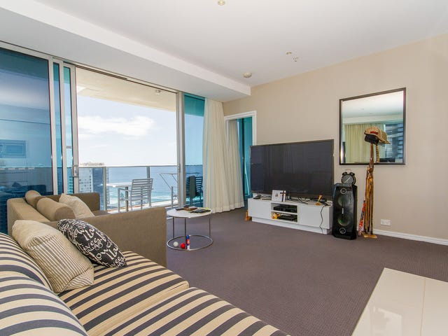 3113 Gold Coast Highway, Surfers Paradise, Qld 4217