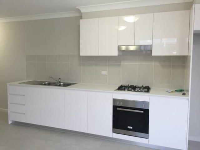 13b Junee Street, Gregory Hills, NSW 2557