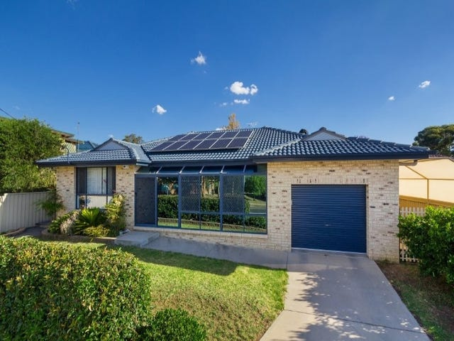 85 Hillvue Road, South Tamworth, NSW 2340