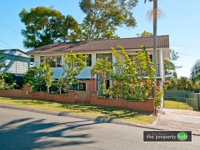 15 Solar Street, Beenleigh, Qld 4207