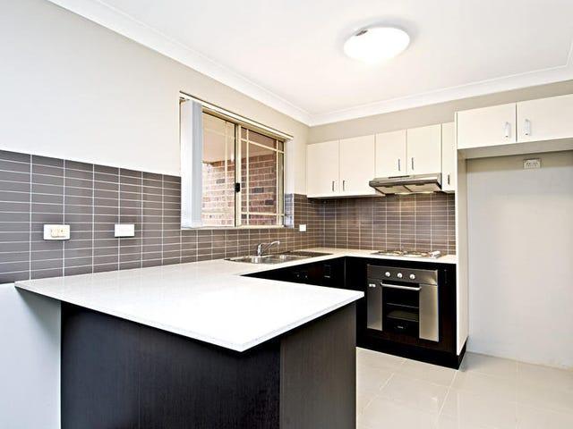 6/34 Sorrell Street, Parramatta, NSW 2150