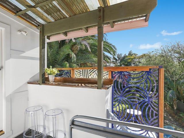 4/125 Hall Street, Bondi Beach, NSW 2026
