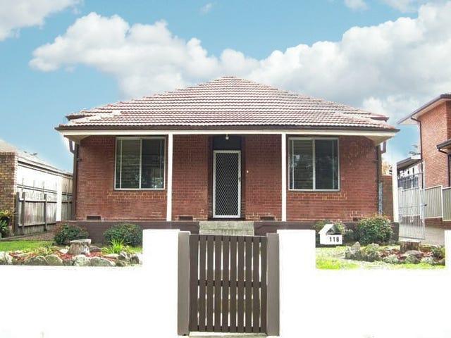 118 Caledonian, Bexley, NSW 2207