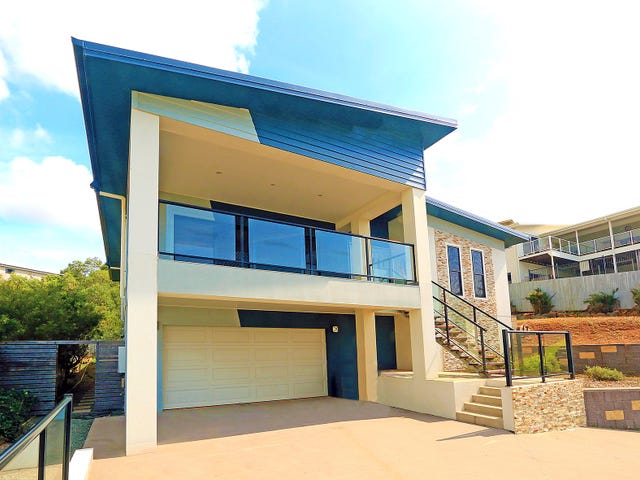 15 Discovery Crescent, Rosslyn, Qld 4703