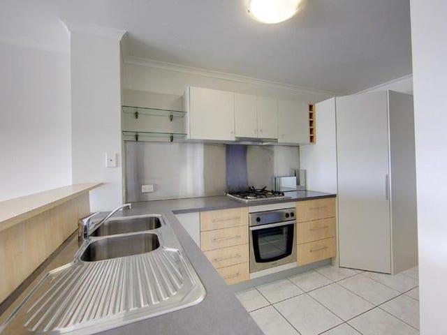24/51-59 Stanley Street, Townsville City, Qld 4810