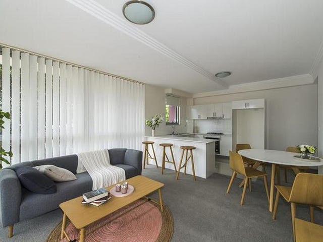 8/40-50 Union Road, Penrith, NSW 2750