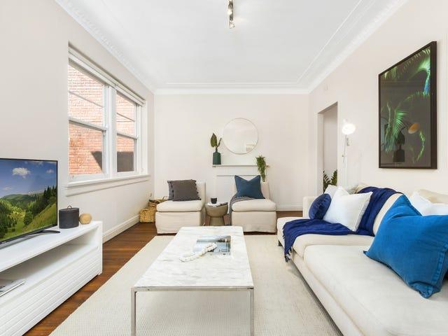10/20 Ocean Avenue, Double Bay, NSW 2028