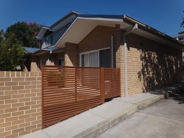 1/2 Lushington Street, East Gosford, NSW 2250