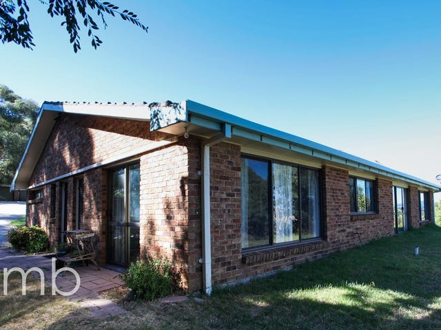 5 Clancys Drive, Clifton Grove, NSW 2800