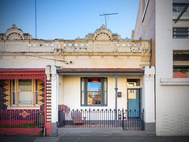 111 Cecil Street, Fitzroy, Vic 3065