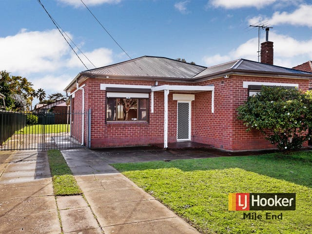 55 Lane Street, Richmond, SA 5033